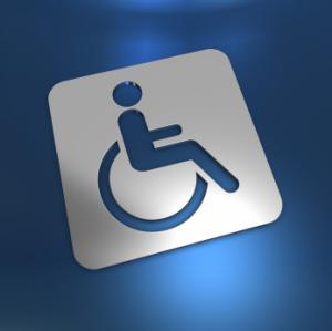 disability-sign.jpg